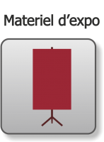 Icone mat expo